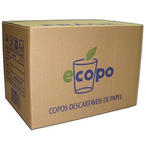 caixa-4000